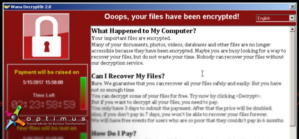 Inside The Worst Ransomware Outbreak In History, And How To Protect Yourself