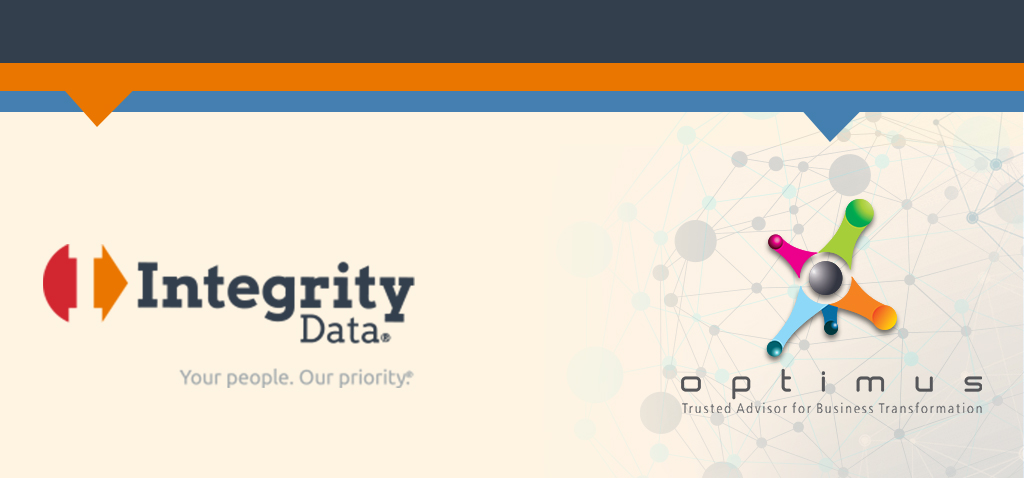 Blog Integrity Optimus