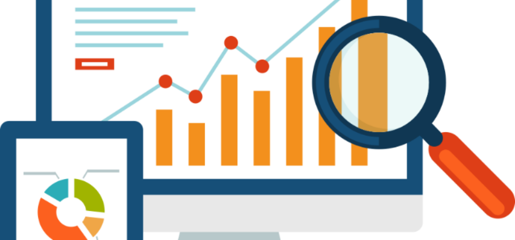 Five Key Technologies Of Power BI For Building Data Visualization Solutions For Medical Sales Reps (Part 2 Of 3)