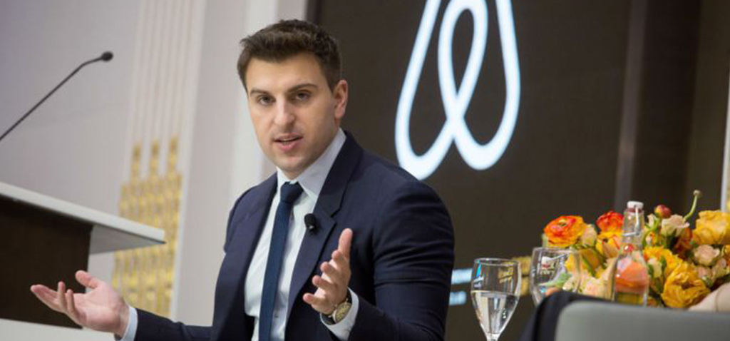 Airbnb Beats Big Property Landlord's Lawsuit In California