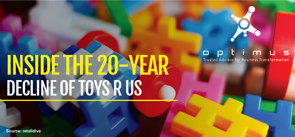 Inside The 20-year Decline Of Toys R Us