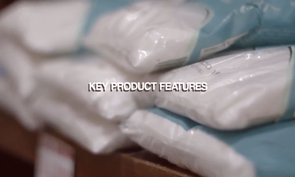 Key-Product-Features-CPG-RED