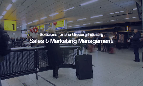 Sales-Marketing-BLUE