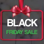 It's #BlackFriday Time Again. Only A Few Days Left To Get 10%, 15% And 20% Off On Microsoft Dynamics & BI Software!
