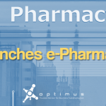 Optimus Launch E-Pharmacy Solutions!