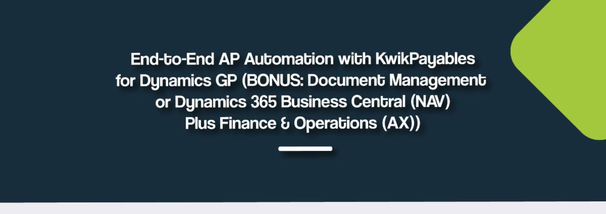 Live Web Courses For Dynamics GP, 365 Business Central, Jet Reports/Analytics, NAV, Document Management & Microsoft Power BI From July 14th To August 15th