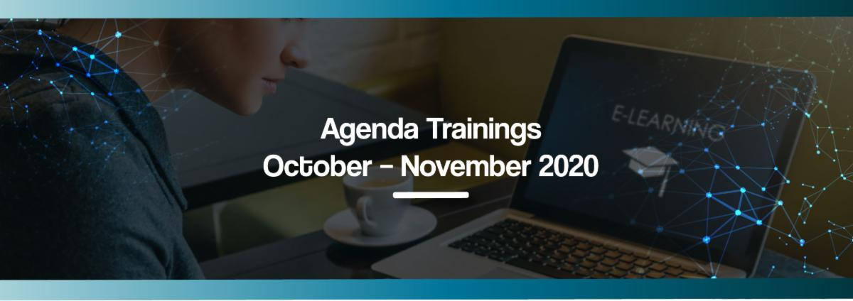 Join Us For Free Dynamics NAV, GP, AX, 365 Business Central Web And Power BI Trainings And Workshops From October – November 2020