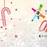 Optimus Is Proud To Present Our Christmas & End Of Year Promotions For Microsoft Dynamics ERP/CRM, Bar Coding, Dynamics 365, Business Intelligence, Document Management, Advanced Reporting And ISV Solutions.