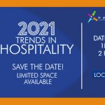 HOSPITALITY: DIGITAL TRANSFORMATION DURING COVID-19