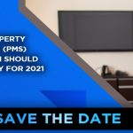 What A Modern Property Management System (PMS) And Hospitality CRM Should Have For A Property For 2021 And Beyond