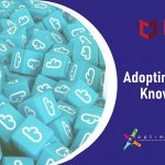 Optimus & Infotech Recommends: McAfee – Adopting The Cloud? Know Your Risk